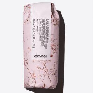 Davines This is a Texturizing Serum